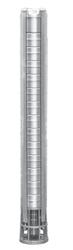 İMPO - İMPO SS 609/36 17.5 HP 6