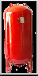 - Dikey Yerli Ürün Hidrofor Tankı 750 LT
