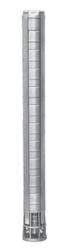 İMPO - İMPO SS 624/05 4 HP 6