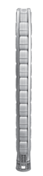 İMPO - İMPO SS 642/20 40 HP 6