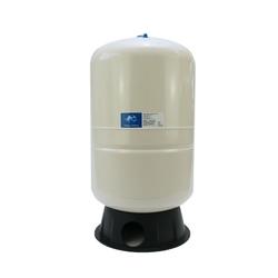 Global Water Solutions - GW Genleşme Tankı 100 lt Dikey