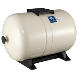 Global Water Solutions - GW Genleşme Tankı 100 lt Yatay