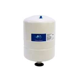 Global Water Solutions - GW Genleşme Tankı 12 lt Yatay