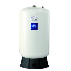 Global Water Solutions - GW Genleşme Tankı 200 lt Dikey