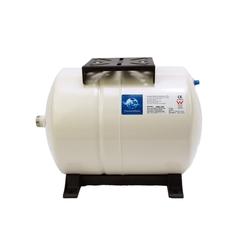Global Water Solutions - GW Genleşme Tankı 24 lt Yatay