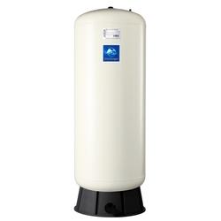 Global Water Solutions - GW Genleşme Tankı 300 lt Dikey