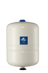Global Water Solutions - GW Genleşme Tankı 35 lt Dikey