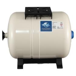 Global Water Solutions - GW Genleşme Tankı 35 lt Yatay