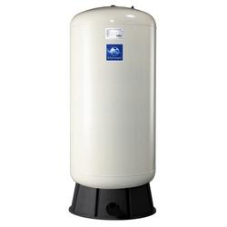 Global Water Solutions - GW Genleşme Tankı 500 lt Dikey