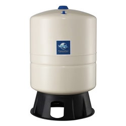 Global Water Solutions - GW Genleşme Tankı 60 lt Dikey