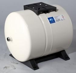 Global Water Solutions - GW Genleşme Tankı 60 lt Yatay