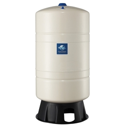 Global Water Solutions - GW Genleşme Tankı 80 lt Dikey