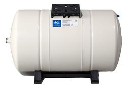 Global Water Solutions - GW Genleşme Tankı 80 lt Yatay