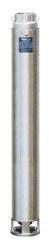 İmpo - İmpo Plus Dalgıç Pompa S4 2/10 0,75Hp - 1 ¼