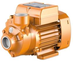 LINZ - Linz Electric A5-M 1 HP, PREFERİKAL TİP SANTRİFÜJ POMPALARI