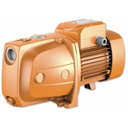 LINZ - Linz Electric JRm 10 1 HP, KENDİNDEN EMİŞLİ JET TİPİ SANTRİFÜJ POMPALAR