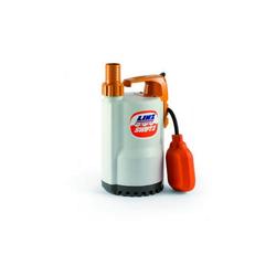 LINZ - Linz Swift 3 İthal Temiz Su Drenaj Pompası
