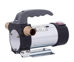 ULUSU - OP 220 Volt Yağ ve Yakıt Transfer Pompası