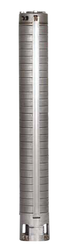 Paslanmaz Pompa S4SP 12/10 4Hp - 2