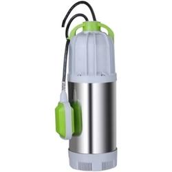 İMPO - Q1000127-4P İthal Keson Kuyu Pompası