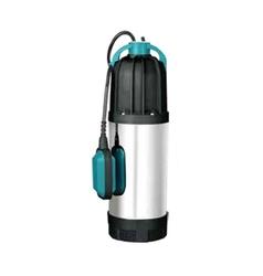 Ulusu - Q1000127-4P Temiz Su Plastik Gövdeli Drenaj Pompası