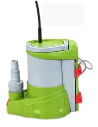 İMPO - Q750115M İthal Temiz Su Plastik ve Paslanmaz Drenaj Pompası