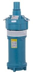 Limk - QD10-26/2-1,5 Drenaj Pompası