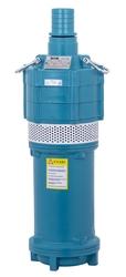 Limk - QD10-40/3-2,2 Drenaj Pompası
