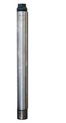 İMPO - İMPO SN 660/3 7.5 HP 6