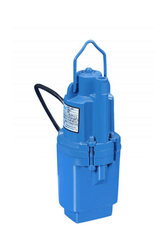 SUMAK - SD1 Elektromanyetik Dalgıç Pompa ( 20 mt Kablolu )