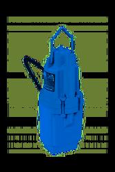 SUMAK - SD1 Elektromanyetik Dalgıç Pompa ( 40 mt Kablolu )