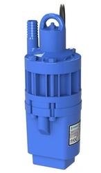 SUMAK - SD2 Elektromanyetik Dalgıç Pompa ( 40 mt Kablolu )