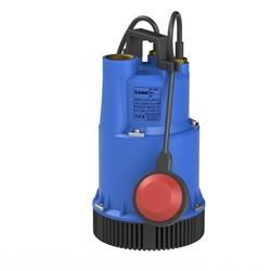 SUMAK - SDF10 Drenaj Pompası ( 10 mt kablolu + flatörlü )