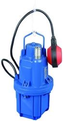 SUMAK - SDF3 Elektromanyetik Dalgıç Pompa ( 10 mt Kablolu )