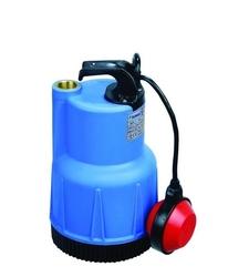 SUMAK - SDF300 Drenaj Pompası ( 10 mt kablolu + flatörlü )