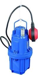 SUMAK - SDF4 Elektromanyetik Dalgıç Pompa ( 20 mt Kablolu )