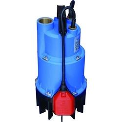 SUMAK - SDF5/2 Temiz Su Dalgıç Pompa ( 20 mt kablolu, flatörlü )