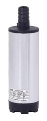 Limk - SOP 12 Volt Yağ ve Yakıt Transfer Pompası