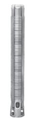 İMPO - İMPO SS 605/01 0.5 HP 6
