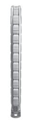 İMPO - İMPO SS 642/25 50 HP 6