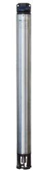 İMPO - İMPO RN 625/17 15 HP 5